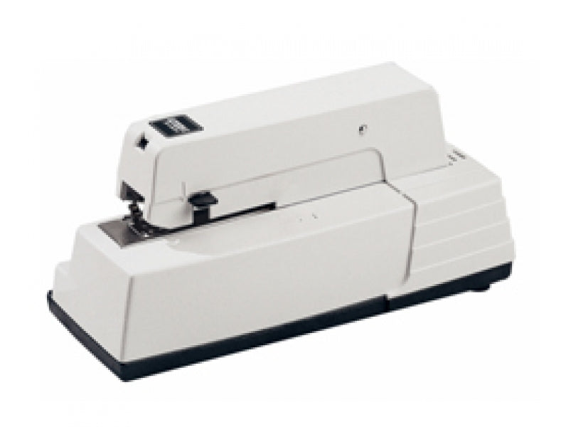 Rapid 90EC Classic Electric Stapler