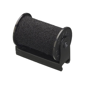 S26 Price Gun Ink Roller