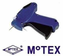 Motex Tagging Gun - Fine