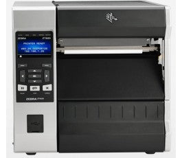 https://labelsexpress.co.uk/1630-home_default/zebra-zt620-6-industrial-printer.jpg