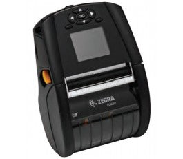 "ZQ620 3"" Direct thermal Printer"