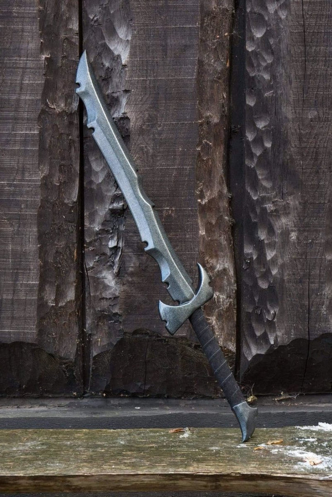 Assassin Sword, 85 cm - Epic Armoury Unlimited