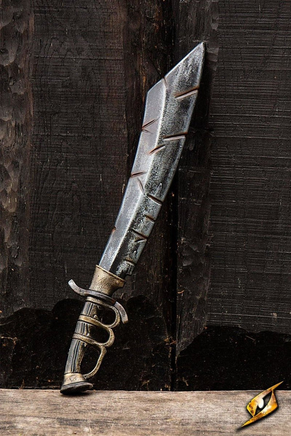 Battleworn Trench Knife, 60 cm - Epic Armoury Unlimited