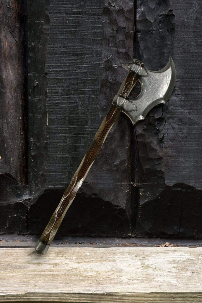 Cleaver Axe, 70 cm - Epic Armoury Unlimited