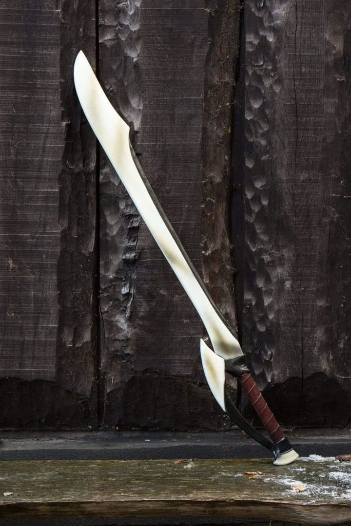 Dark Elven Blade, 110 cm - Epic Armoury Unlimited