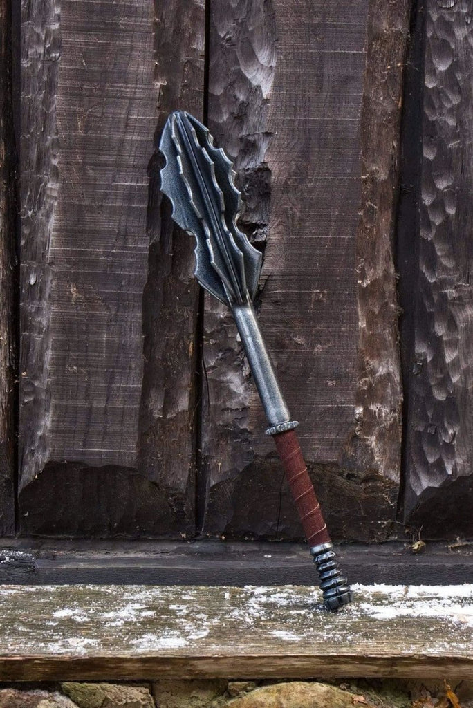 Demon Slayer Mace, 85 cm - Epic Armoury Unlimited