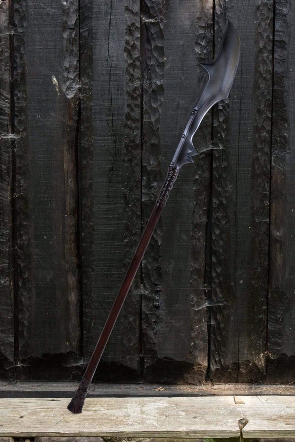 Dervish Spear, 190cm - Epic Armoury Unlimited