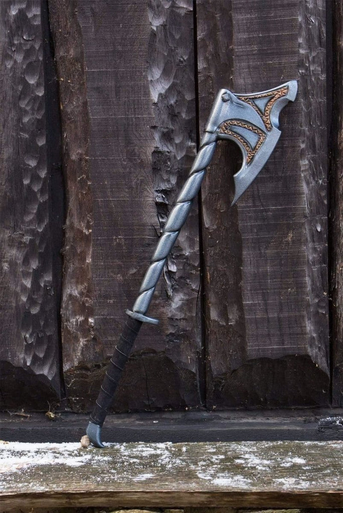 Executioner Axe, 85 cm - Epic Armoury Unlimited