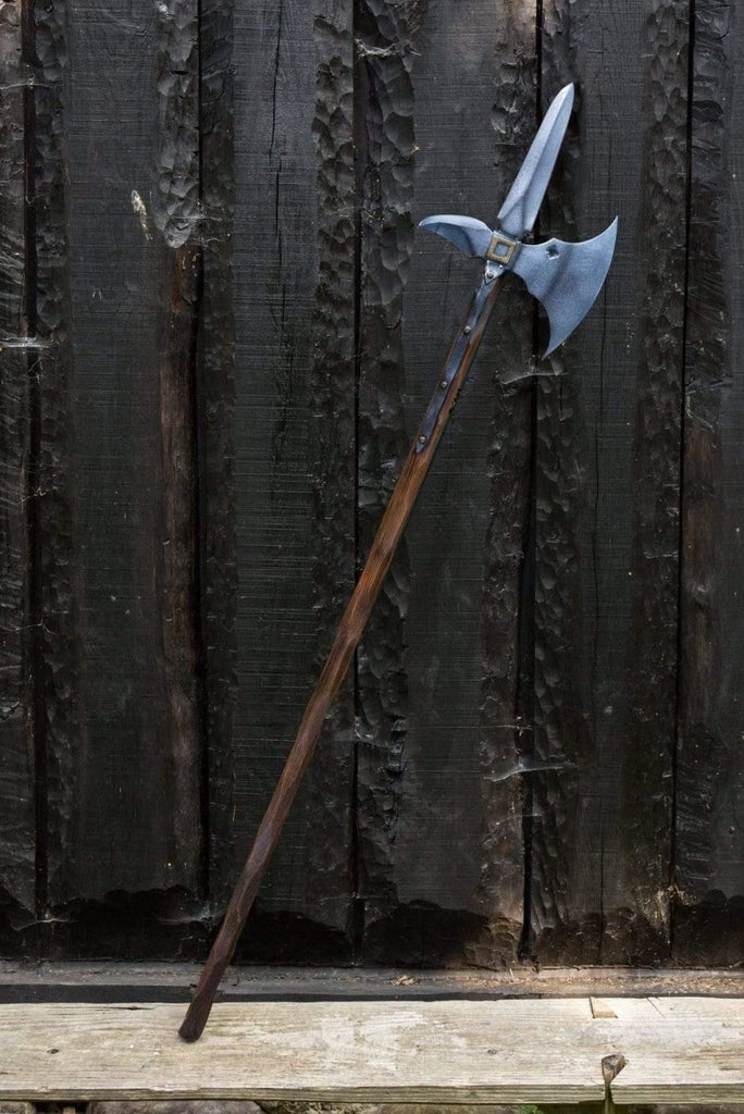 Halberd, 190cm - Epic Armoury Unlimited