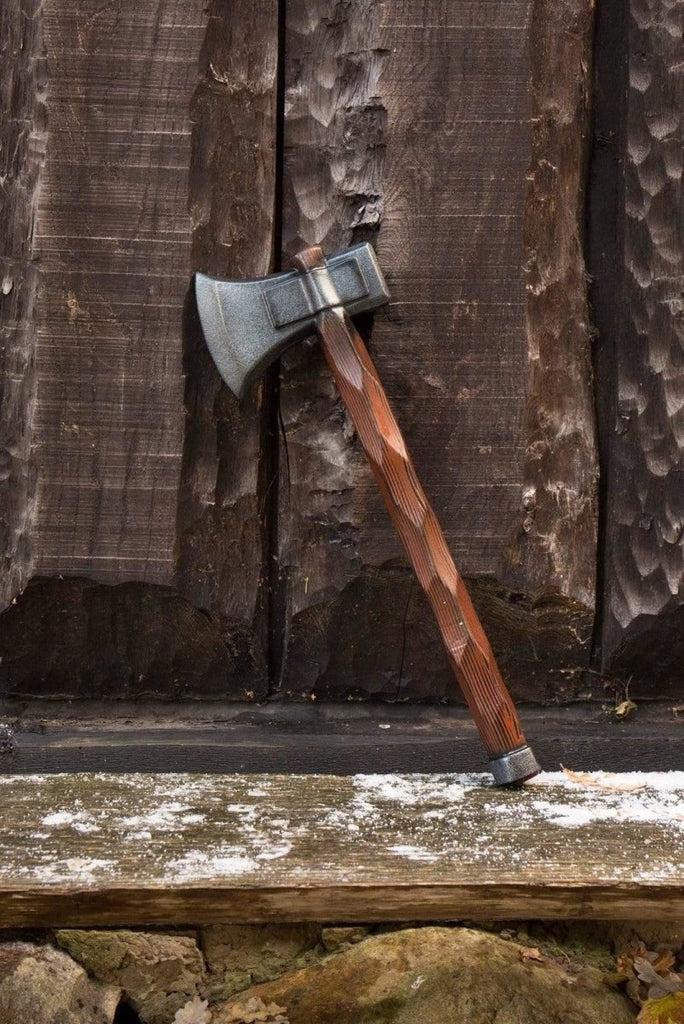 Hand Axe, 55 cm - Epic Armoury Unlimited