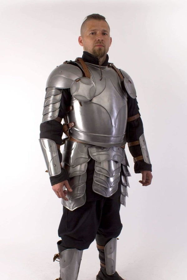 King Armor, Small - Epic Armoury Unlimited