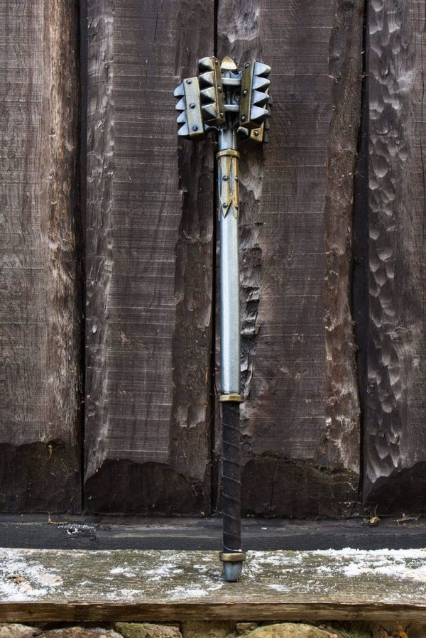 King Mace, 105 cm - Epic Armoury Unlimited