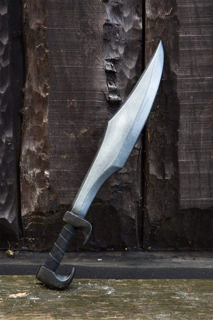 Leonidas Sword, 70 cm - Epic Armoury Unlimited