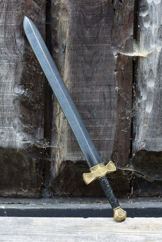 RFB Basic Defender Sword, 70cm