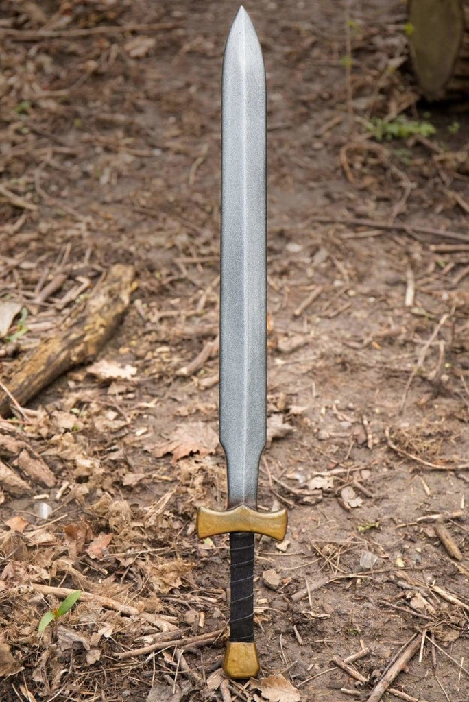 RFB Fighter Sword, 75 cm
