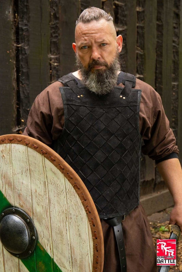 RFB Viking Armor, Black