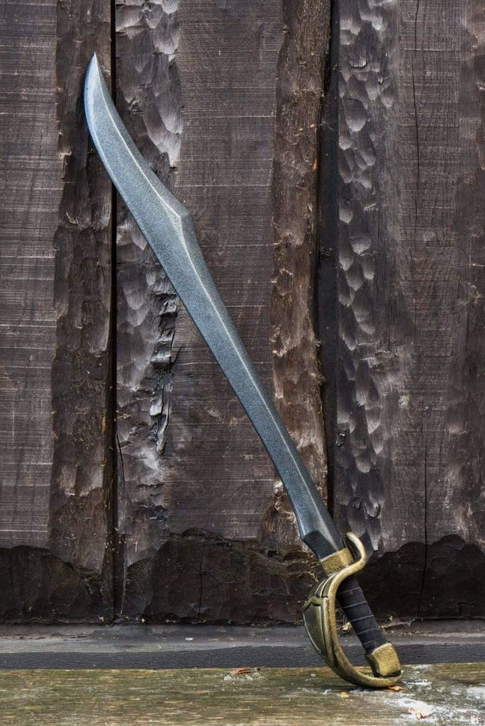 Trollball Slayer Foam Sword, 110 cm