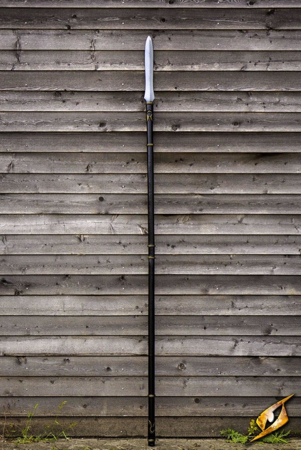 Yari Foam Spear ( Long ), 255 cm