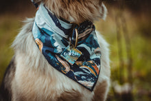 Load image into Gallery viewer, Northern Spills Bandana