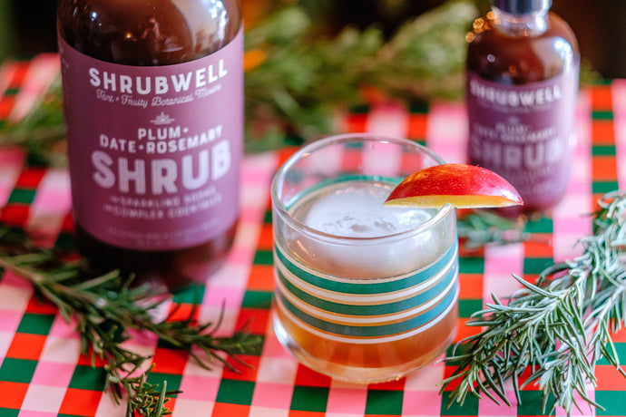 Holiday Sour