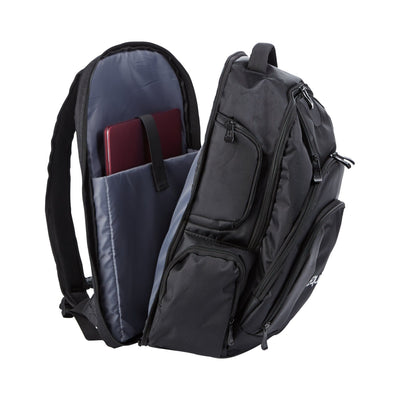 EquiFit Ringside BackPack