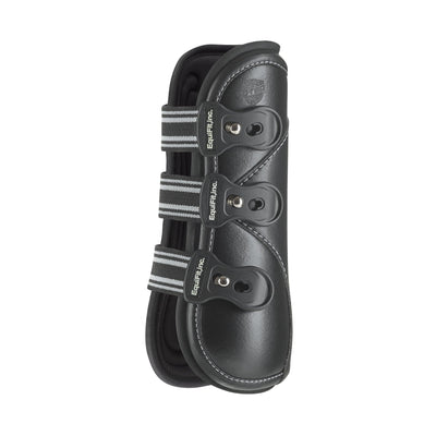 Replacement Liners for D-Teq and Eq-Teq Front Boots