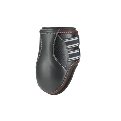 D-Teq™ Hind Boot