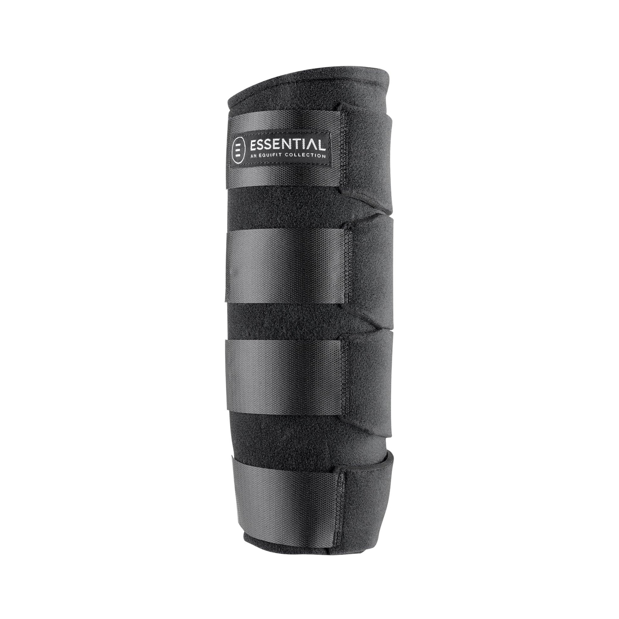 Essential Cold Therapy Tendon Boot