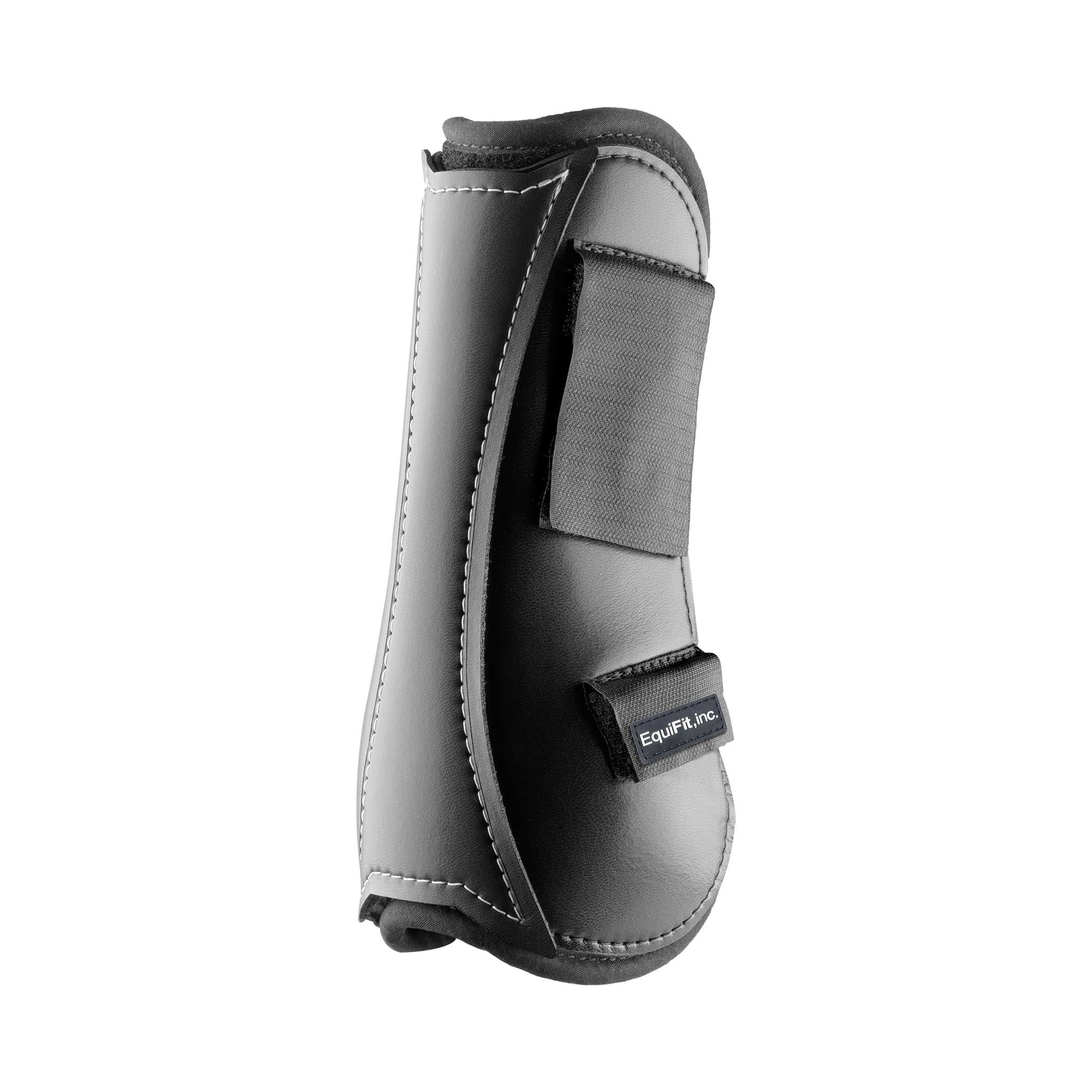 EXP3™ Front Boot, Hook and Loop Closure