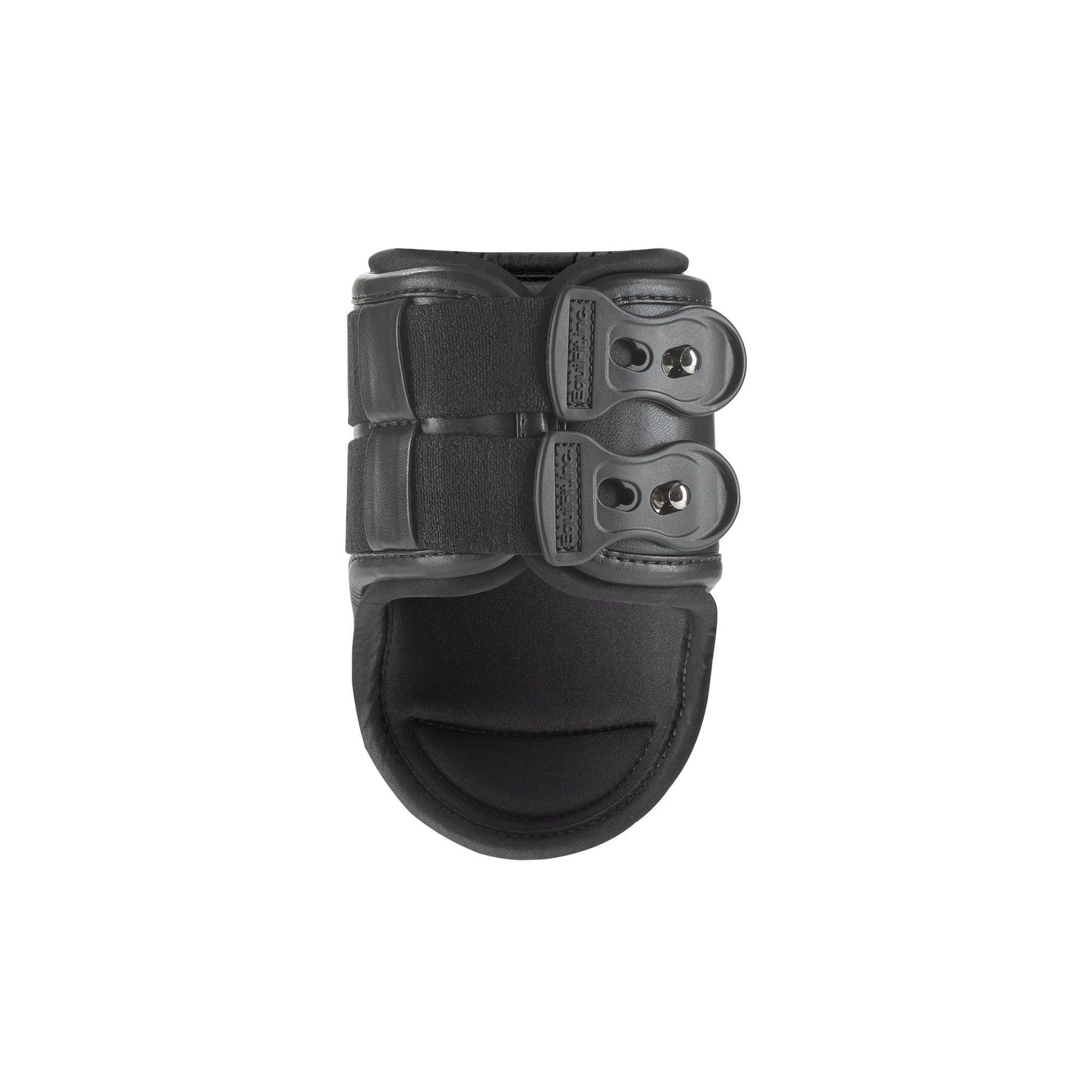 Eq-Teq™ Hind Boot