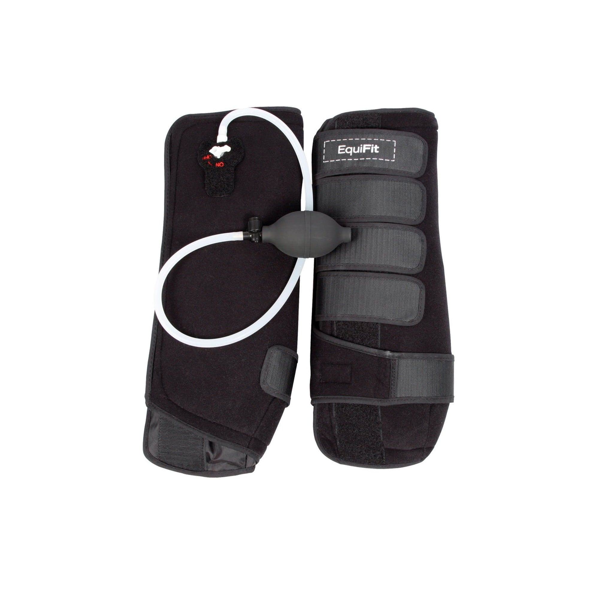 GelCompression TendonBoots™
