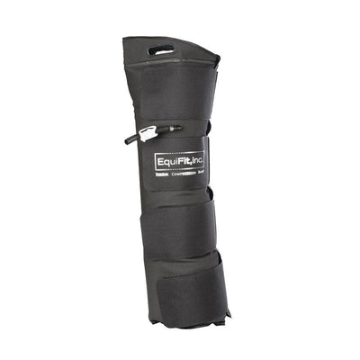 IceAir™ Cold Therapy Boot