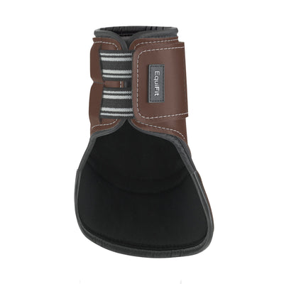 MultiTeq™ Hind Boot w/ Extended Liner