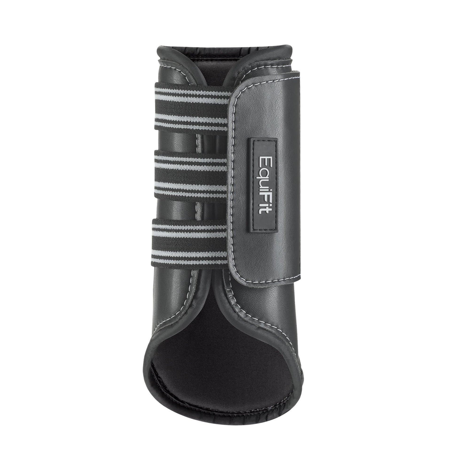 Custom MultiTeq™ Front Boot