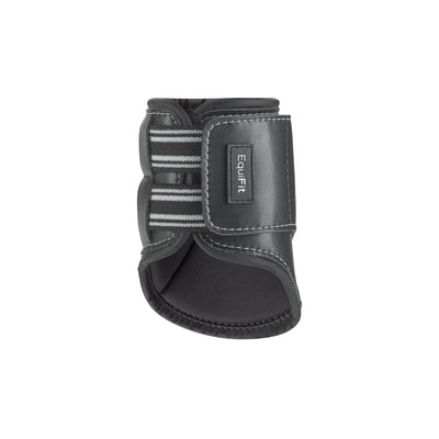 MultiTeq™ Hind Boot