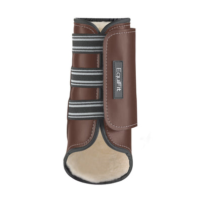 MultiTeq™  Tall Hind Boot