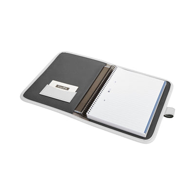 The Custom EquiFit Notebook