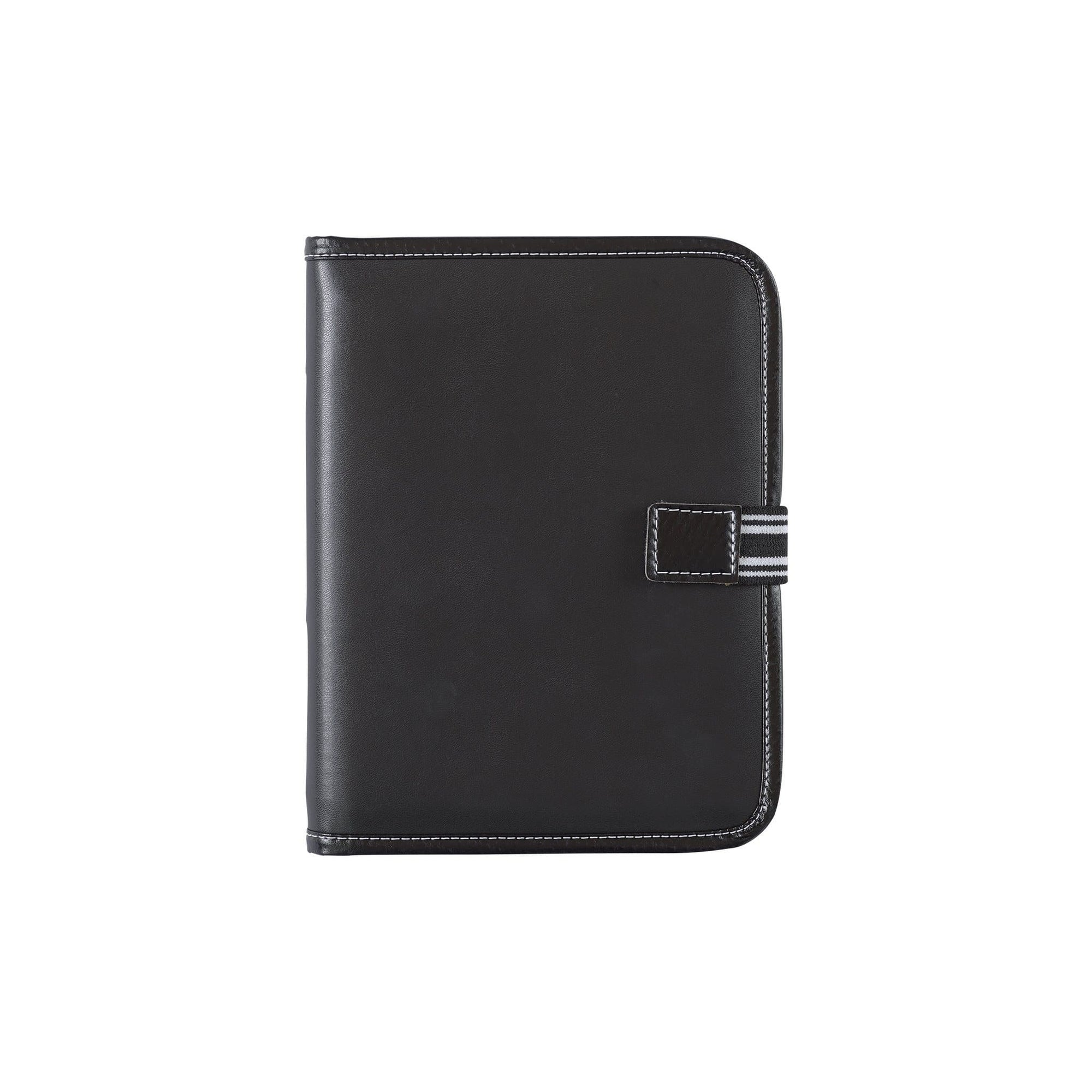 The EquiFit Notebook