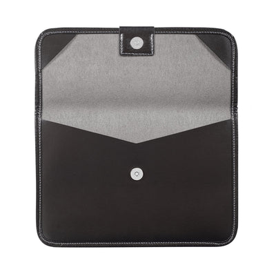 EquiFit Passport Holder