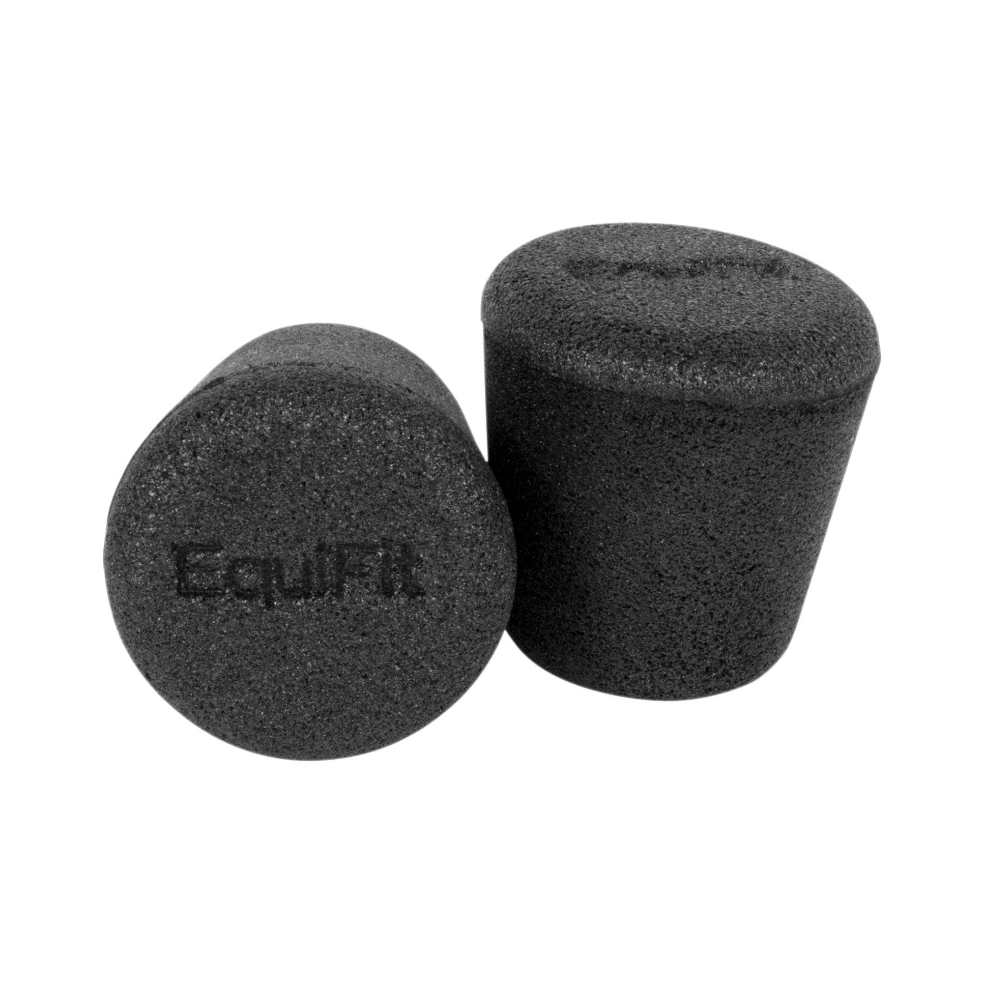 SilentFit EarPlugs