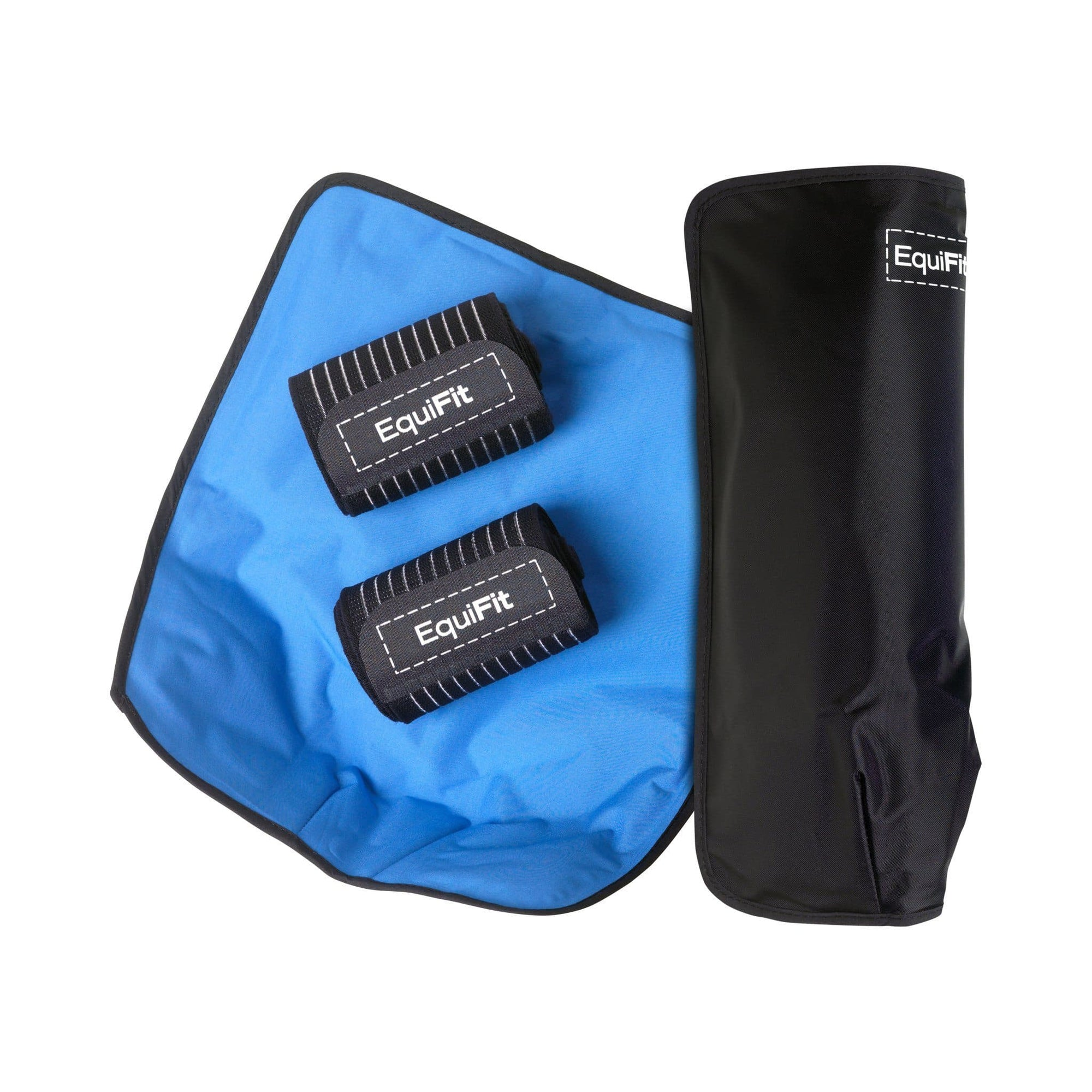 GelCompression TendonPak™ with Elastic Wrap