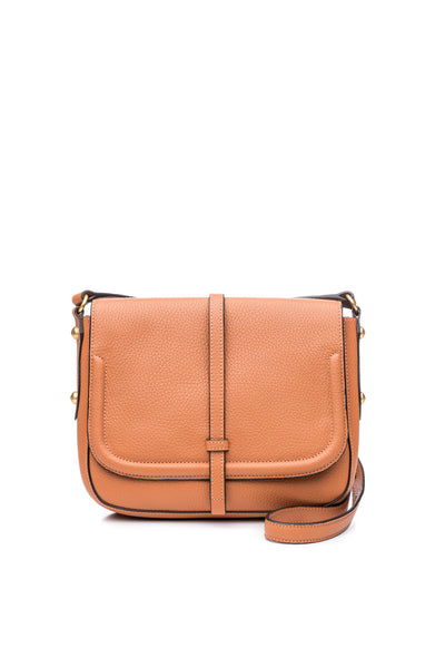 Allisyn Saddle Bag Gaucho