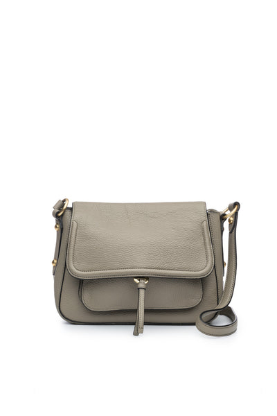 Cece Messenger in Putty