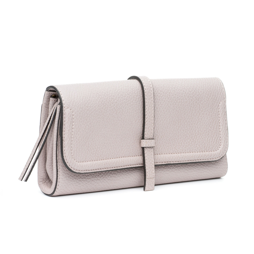 Charlotte Clutch Putty