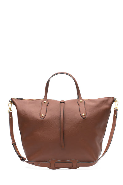 Extra Large Cloudia Satchel
