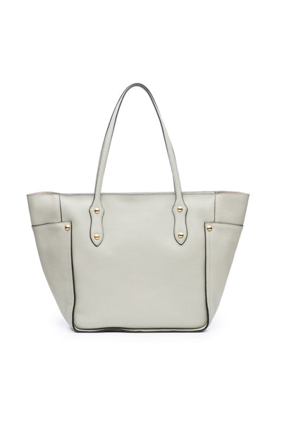Cristobel Tote in Dove