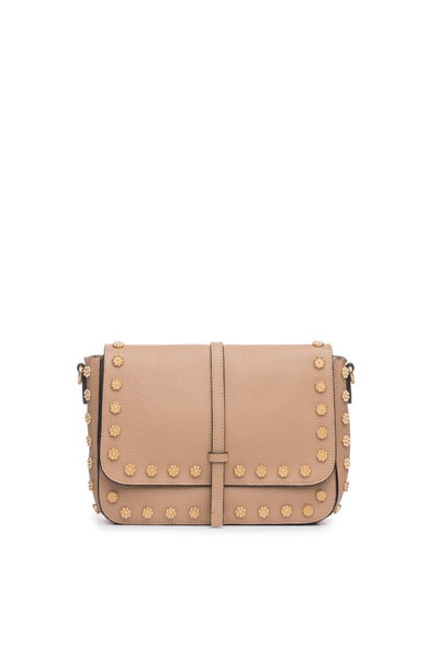 Daisy Stud Messenger in Wheat
