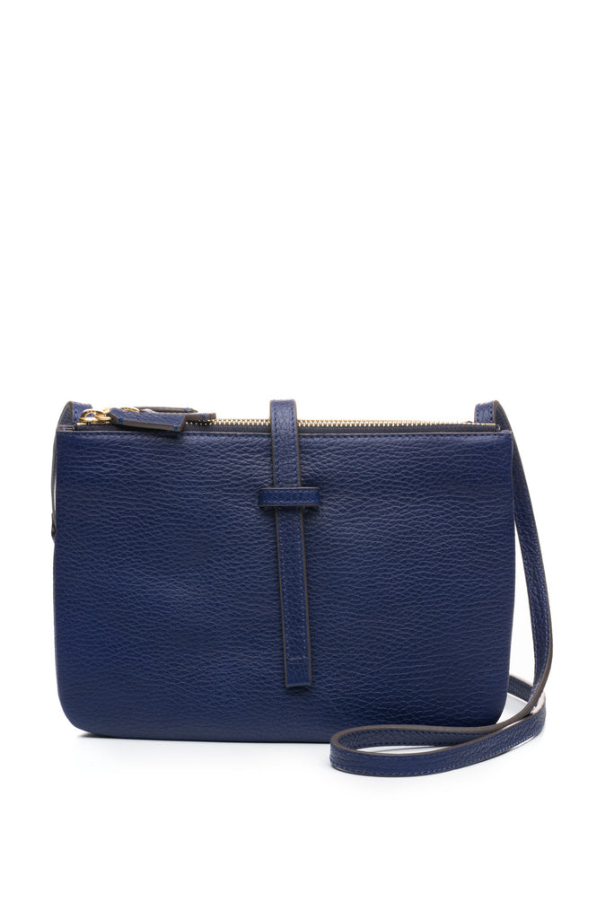 Jojo Crossbody Navy