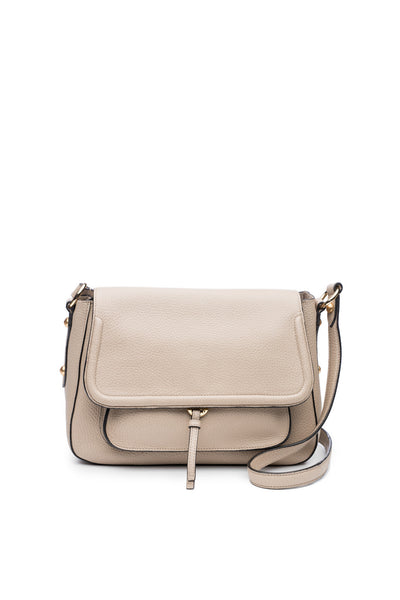 Cece Messenger in Stone