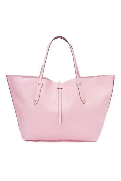 Large Isabella Tote Rose